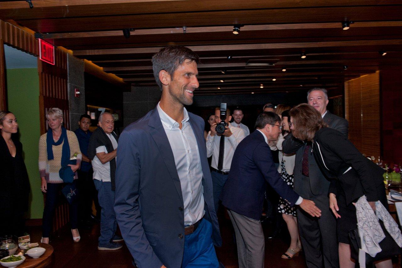 Seiko x Novak Djokovic photo 082118-019_44267739212_o.jpg