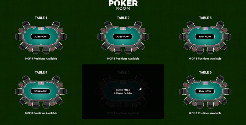 Virtual Immersive Poker Experience: Virtual-Poker-Corporate-Event-Poker-Room-Lobby.jpg