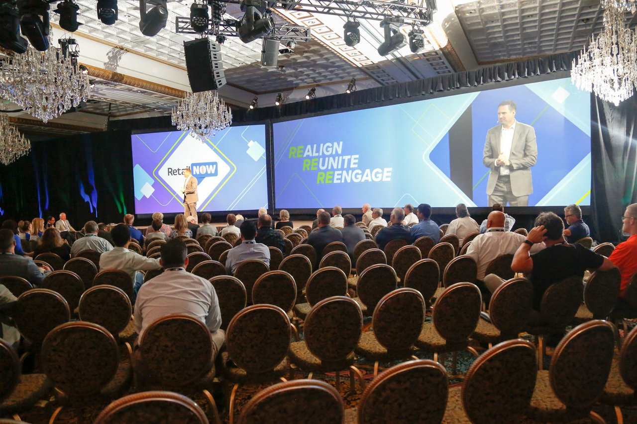 Retail Now Summit photo Las-Vegas-Corporate-Event-Photographer_27-1620x1080-Retail-Now.jpg