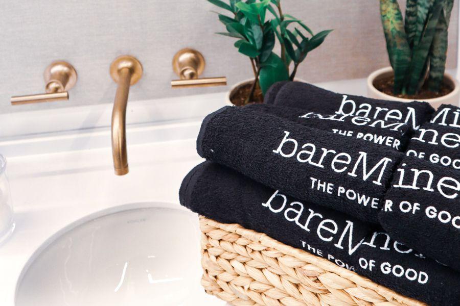 bareMinerals Train the Trainer 2019