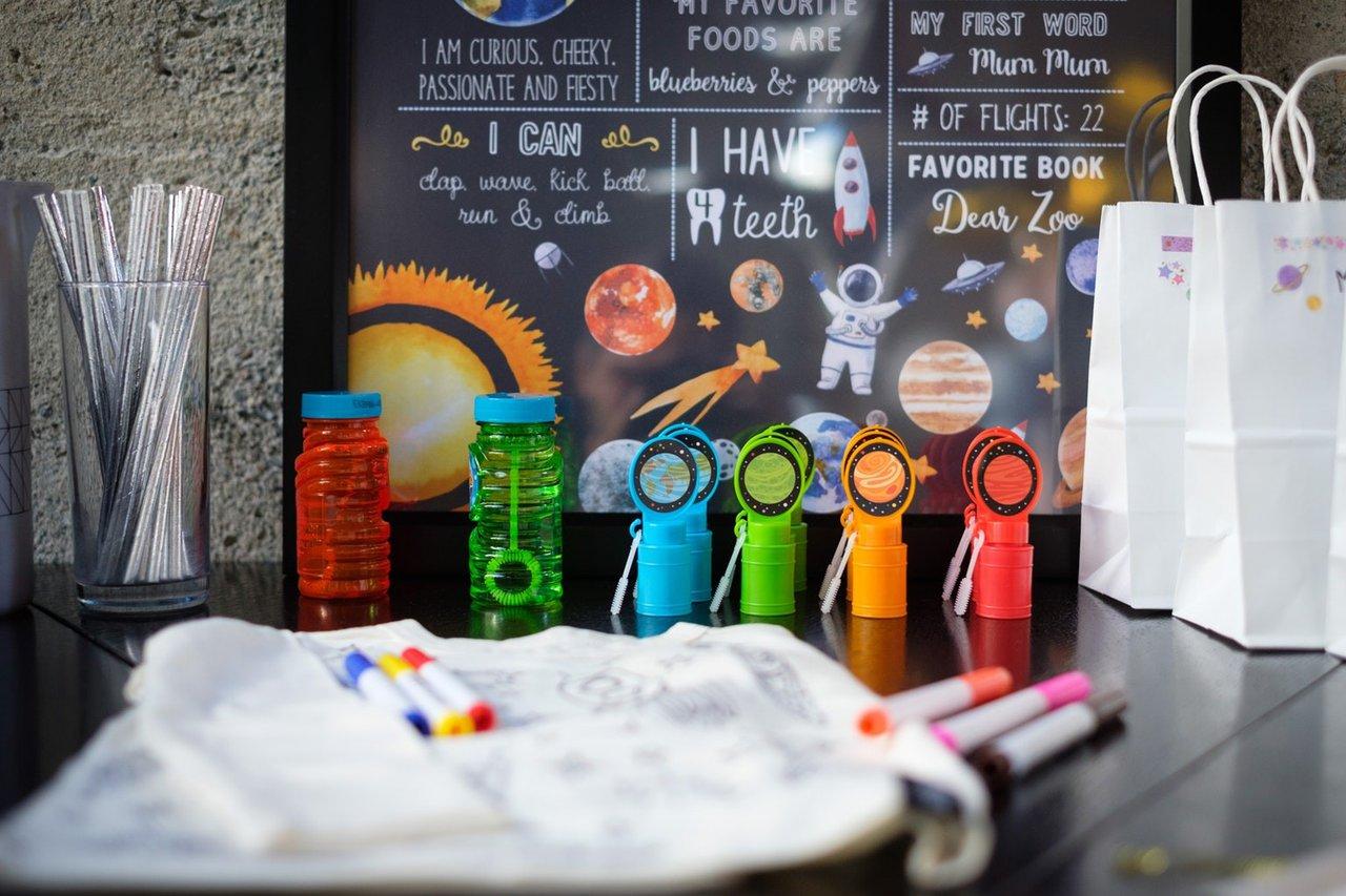 Space-Themed Birthday Party photo ca4dcb19-9e7d-4d05-a783-a804a22f4b6a.jpg