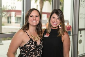 Junior League of St. Petersburg photo KyleFlemingPhotography_4441.jpg