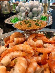NOLA Kitchen culinary gatherings photo IMG_E3896.jpg