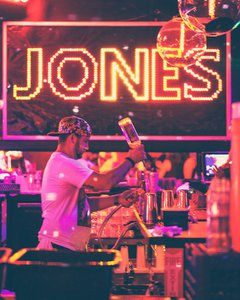Jones Nightclub photo JonesNightClub_08242019_088.jpg