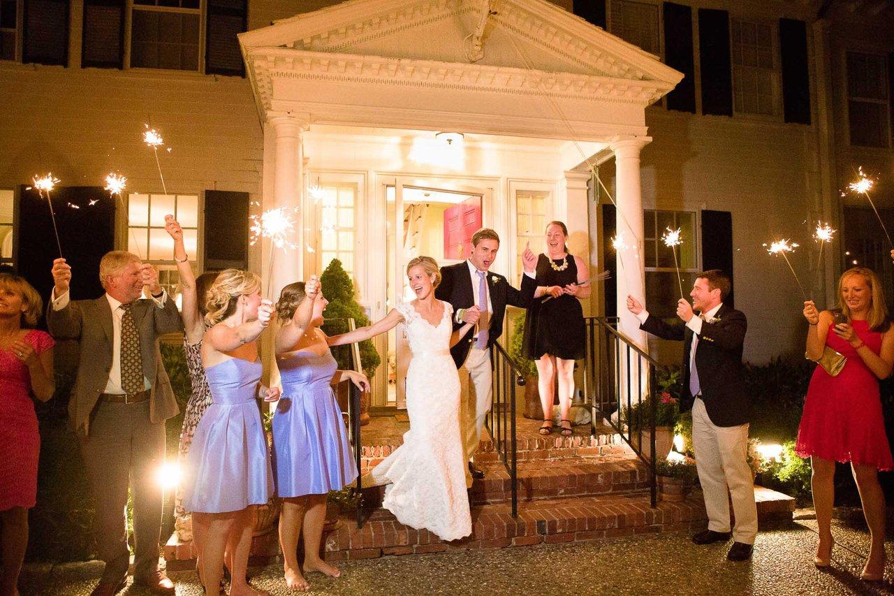 Weddings photo optimized-vail-fucci-1088duxbury-wedding-Fucci0815.jpg