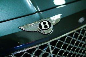 "Bentley ""Be Extrodinary"" photo Bentley-4435-XL.jpg"