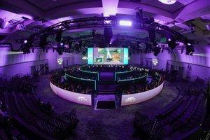 Twitch RIVALS & Diamonds @ TwitchCon  photo Copy of 2019 TCon San Diego | Arena.jpg