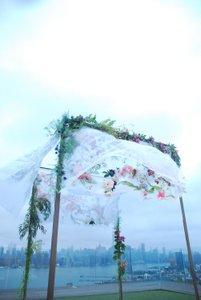 High Concept Neoteric Wedding photo DSC_0637.jpg