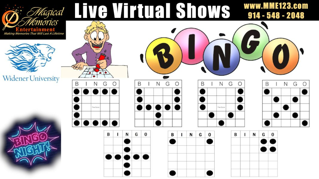 Music and Video Bingo: Choice 3.jpg