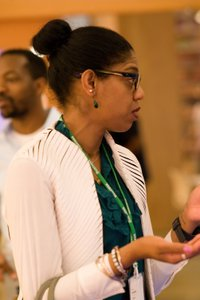 Blacks in Tech photo Recruiting18_NA_Seattle_BlackInTech_0748.jpg