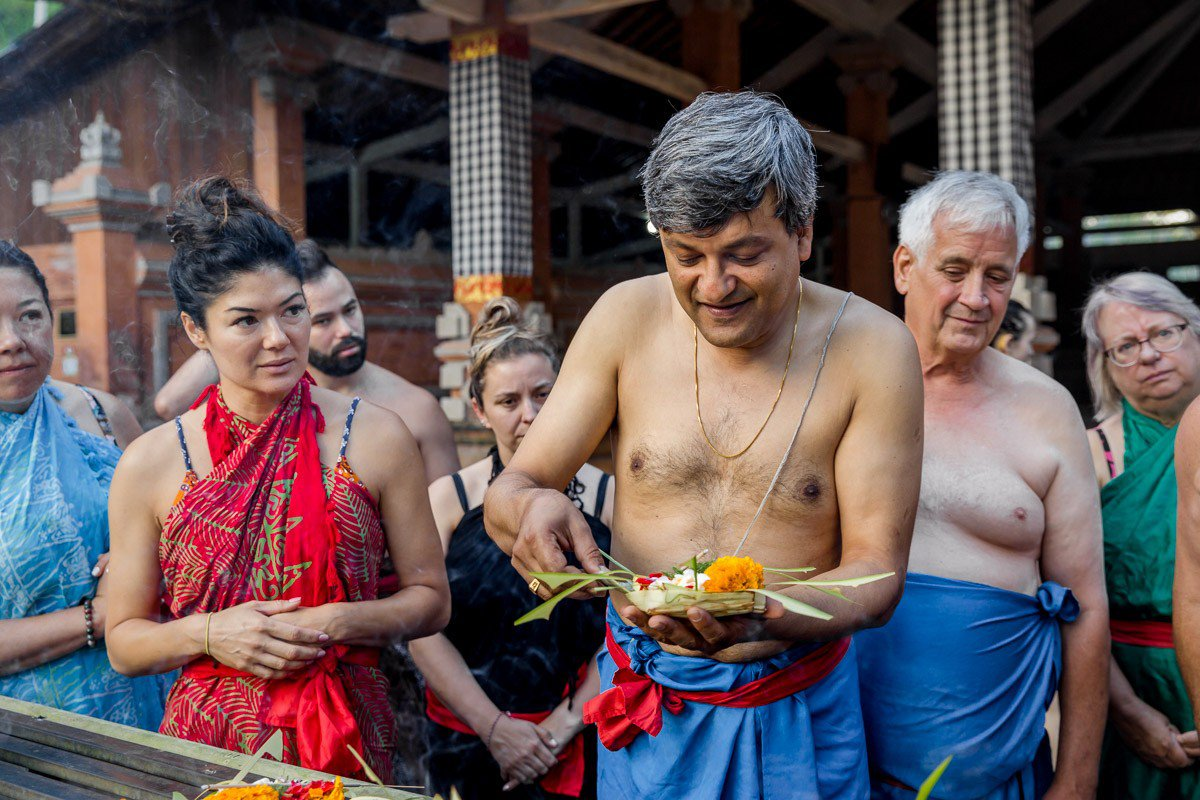 Bali Yoga Retreat photo Bali_SM_2019-9074.jpg