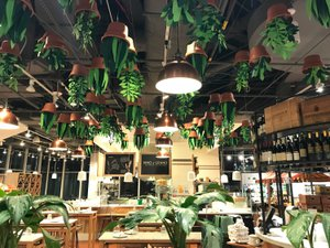 Eataly Spring Installation photo SPRING - 19.jpg