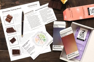 Interactive Virtual Chocolate Tasting photo Cococlectic_7.jpg
