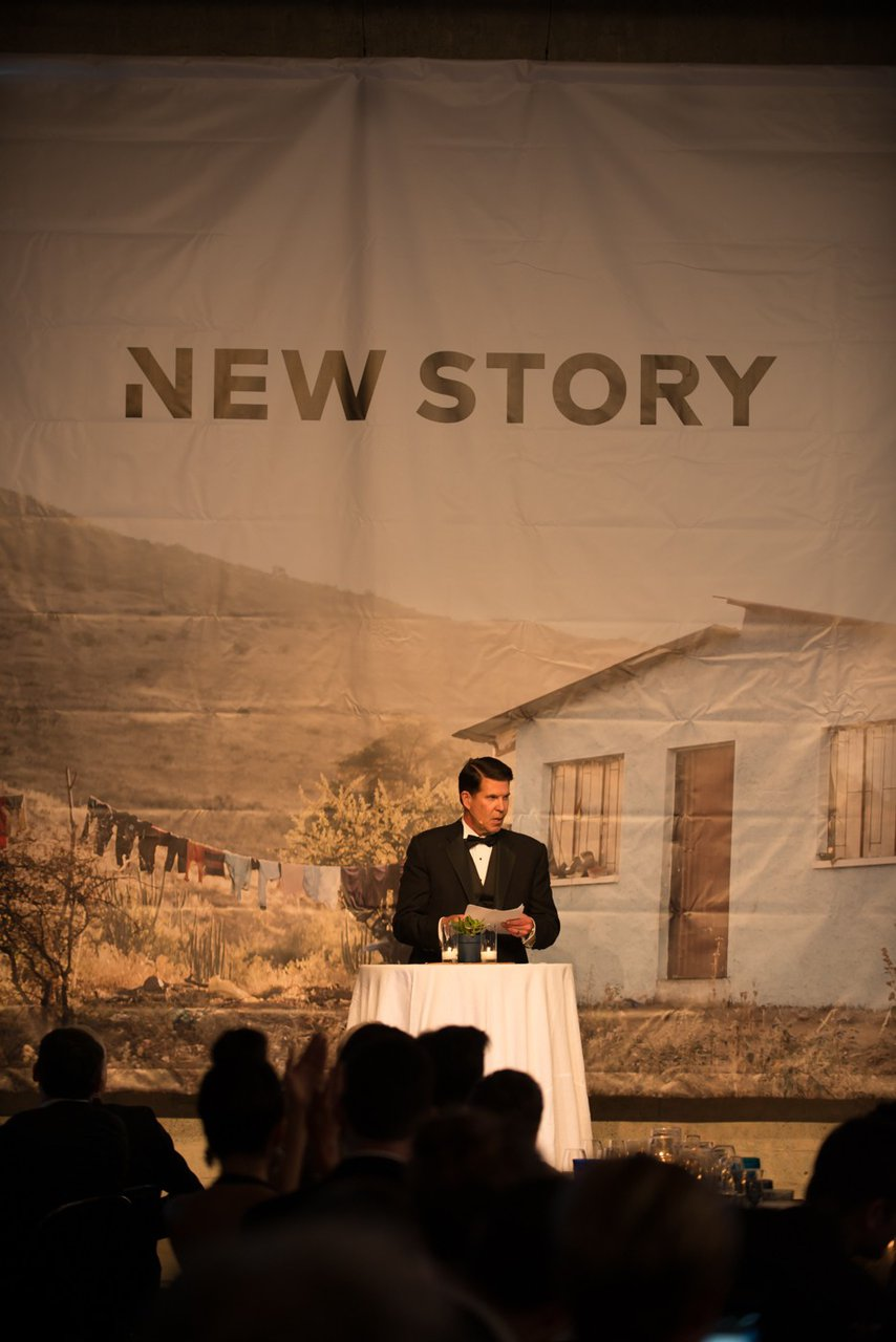 New Story Charity Gala photo _ND81038 copy.jpg
