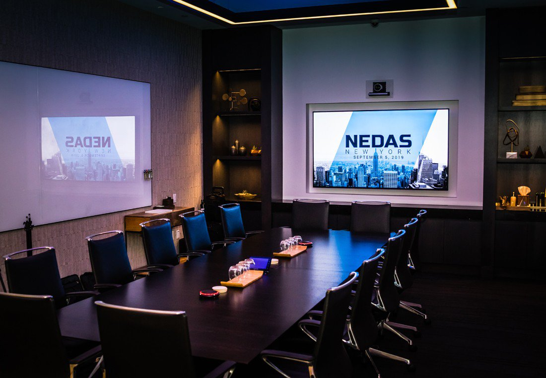 NEDAS NYC Summit 2019 photo 458A9609.jpg