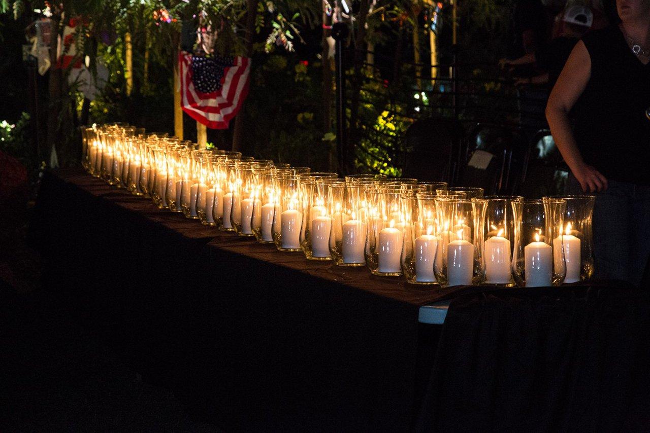 Healing Garden Memorial Event photo WEB_HGDM_290.jpg