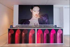 NARS 25th Anniversary  photo Asset 1.jpg