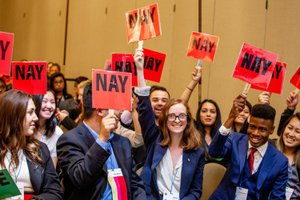 Alpha Kappa Psi Convention photo AKP 2019 Convention Slideshow-91.jpg
