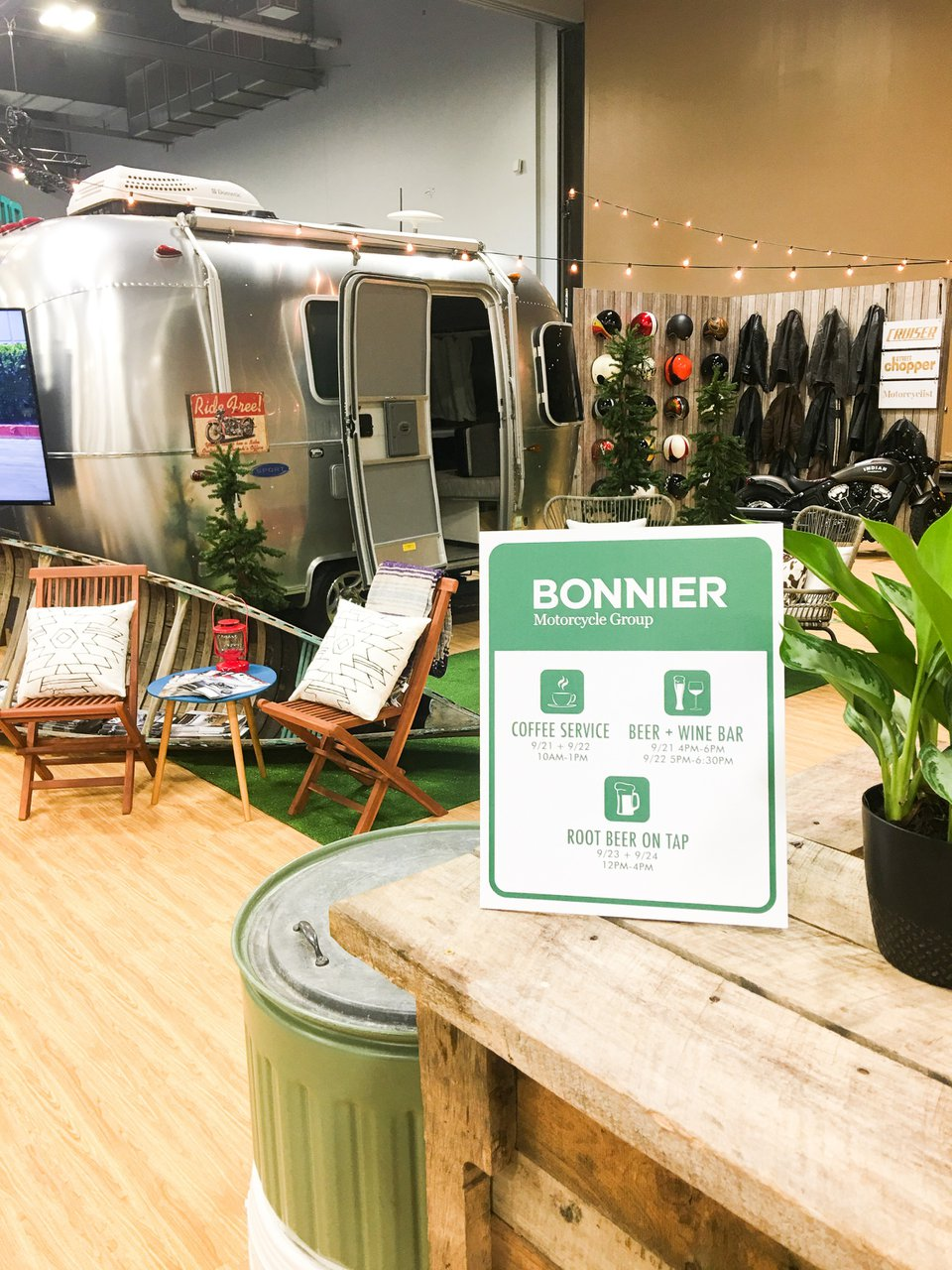 Bonnier Tradeshow photo image-11.jpg