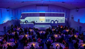 TEMSA NORTH AMERICAN LAUNCH photo the_temple_house_events-min-3.jpg
