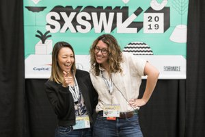 SXSW – General Assembly Panels photo SXSW2019_GA-3061.jpg