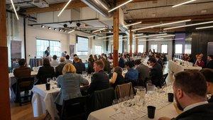 Washington Wine Seminar & Tasting photo DSC00059.jpg