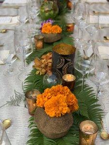 John Hardy X Hamilton Sales Luncheon photo 1557086538569_JH%20TABLE%20DECOR%20FOCUS.jpg