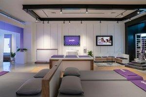 Purple Pop Up photo DSC05374.jpg