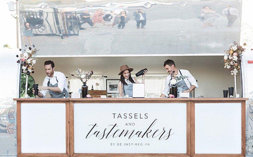 Tassels & Tastemakers photo Tassels & Tastemakers 17.jpg
