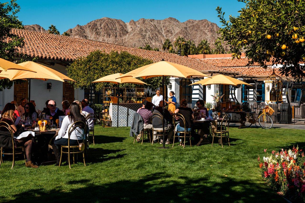 Veuve Clicquot X La Quinta Resort & Club photo VCLQ-287.jpg