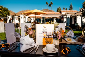 Veuve Clicquot X La Quinta Resort & Club photo VCLQ-219.jpg