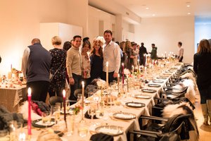 Private Valentine's Dinner  photo 50-person table.jpg