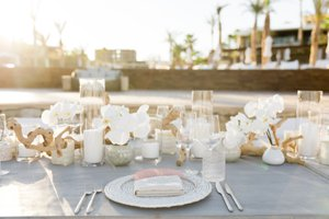 Destination Cabo! photo Cabo_Wedding_Sara_Richardson_Photo-40971 copy.jpg