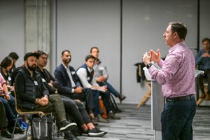 Impact Investment at GOogle.org photo LarryZhouPhotography_Events-16.jpg