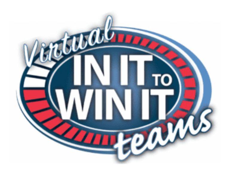 In It To Win It service