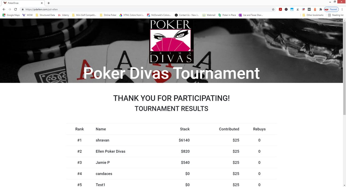 Virtual Immersive Poker Experience: Virtual-Poker-Tournament-Page-Poker-Divas.jpg
