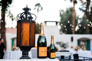 Veuve Clicquot X La Quinta Resort & Club photo VCLQ-008.jpg