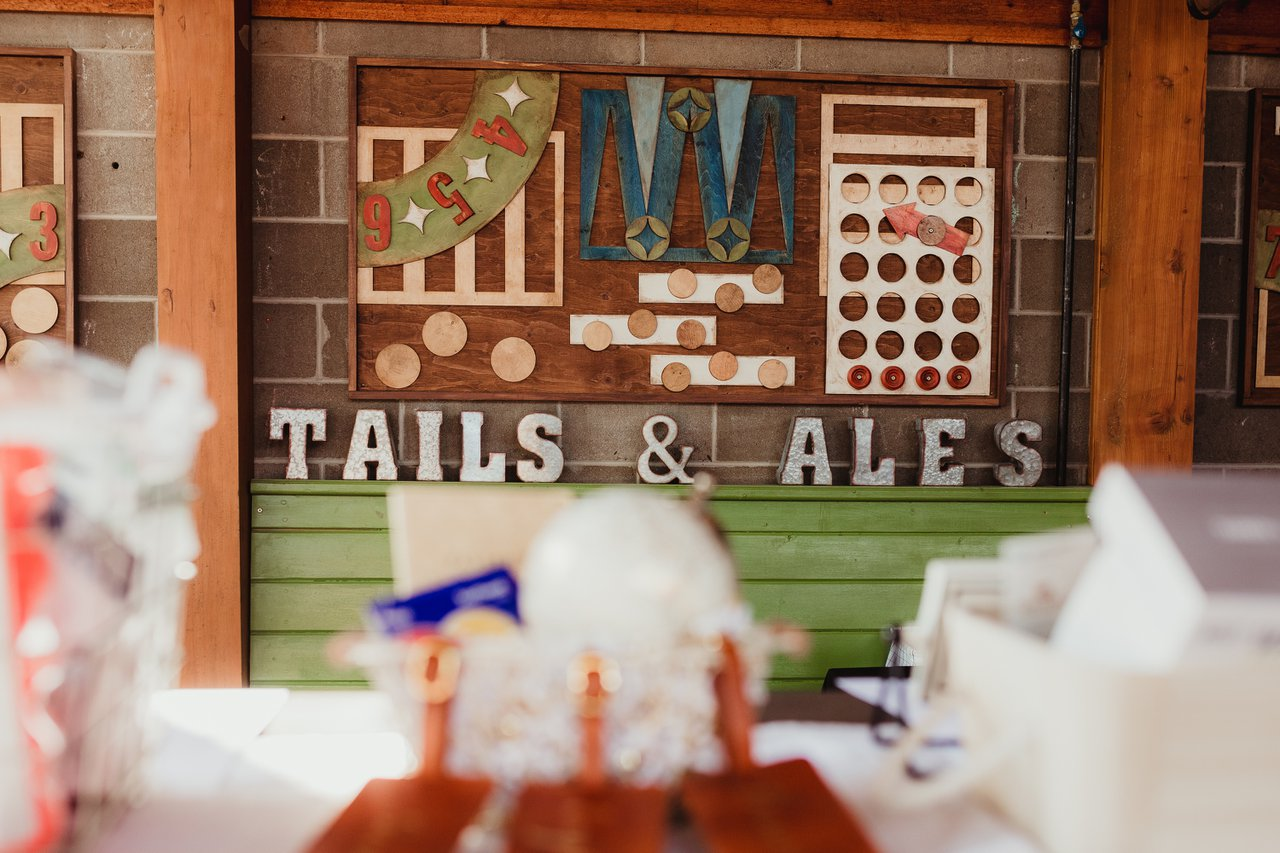 Tails and Ales photo TailsandalesAug-14.jpg