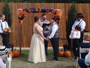 Wedding photo DSC06239.jpg