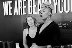 Clean Make Up Artists at Beauty Counter photo 20190609_Events_CleanBeautyArtistsClass-41.jpg