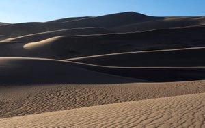 Great Sand Dunes National Park photo _9280443.jpg