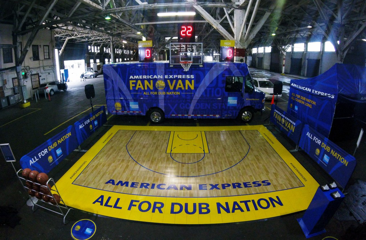 American Express Fan Van photo IMG_0135 editec ropped.jpg