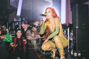 Halsey Presents: Gotham City photo party-100.jpg