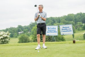 Horizon House Charity Golf Outing photo 104-HorizonHouseGolfOuting.jpg