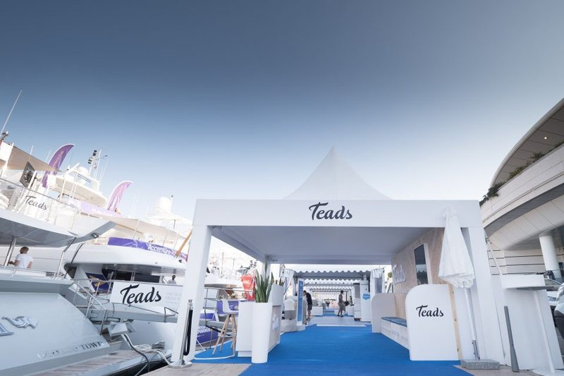 Teads @ Cannes Lions Film Festival photo 11-P1188401-960x640.jpg