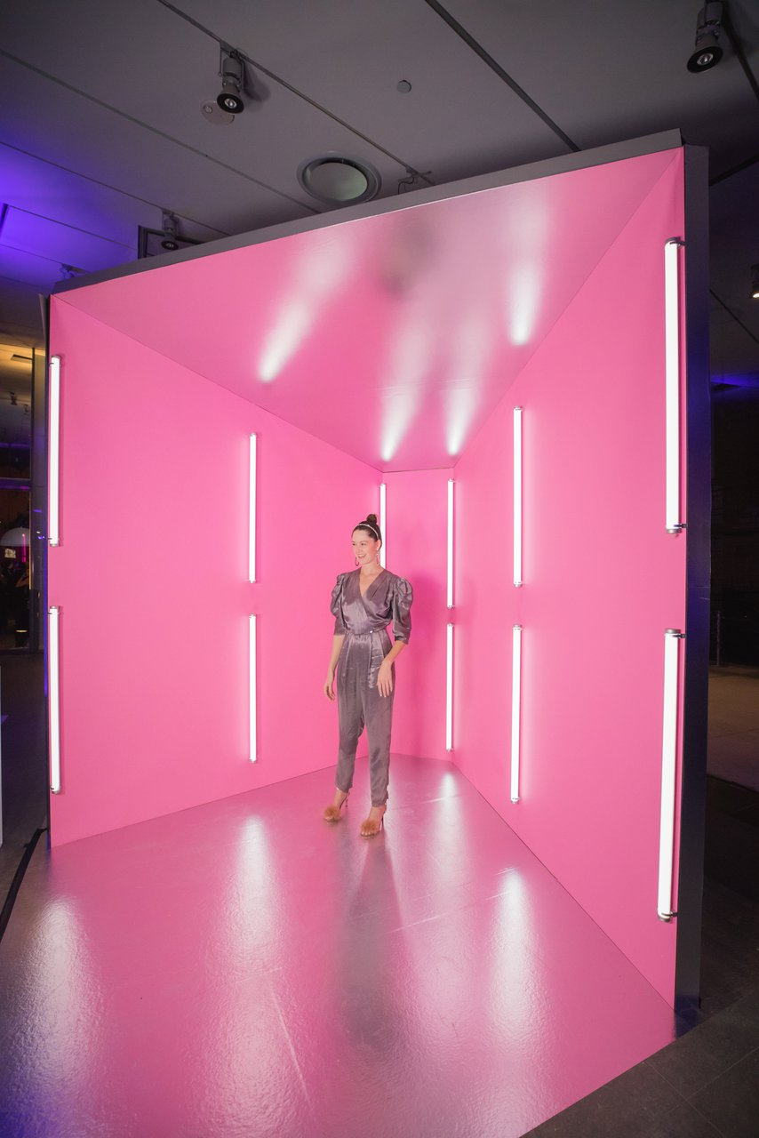 Whitney Art Party 2019 photo 1555683430271_20190129_TINSEL%20WHITNEY%20ART%20PARTY_0048.jpg