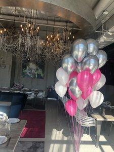 Client Birthday Celebration  photo 1557847566967_BASHESlavie1.jpg