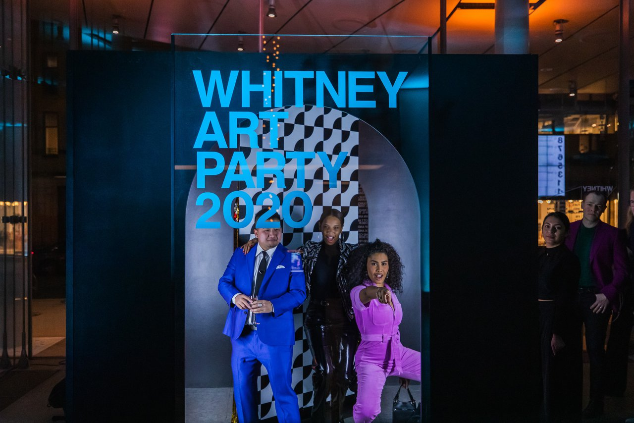 Whitney Art Party 2020 photo 20200128_TINSEL WHITNEY ART PARTY_0053.jpg