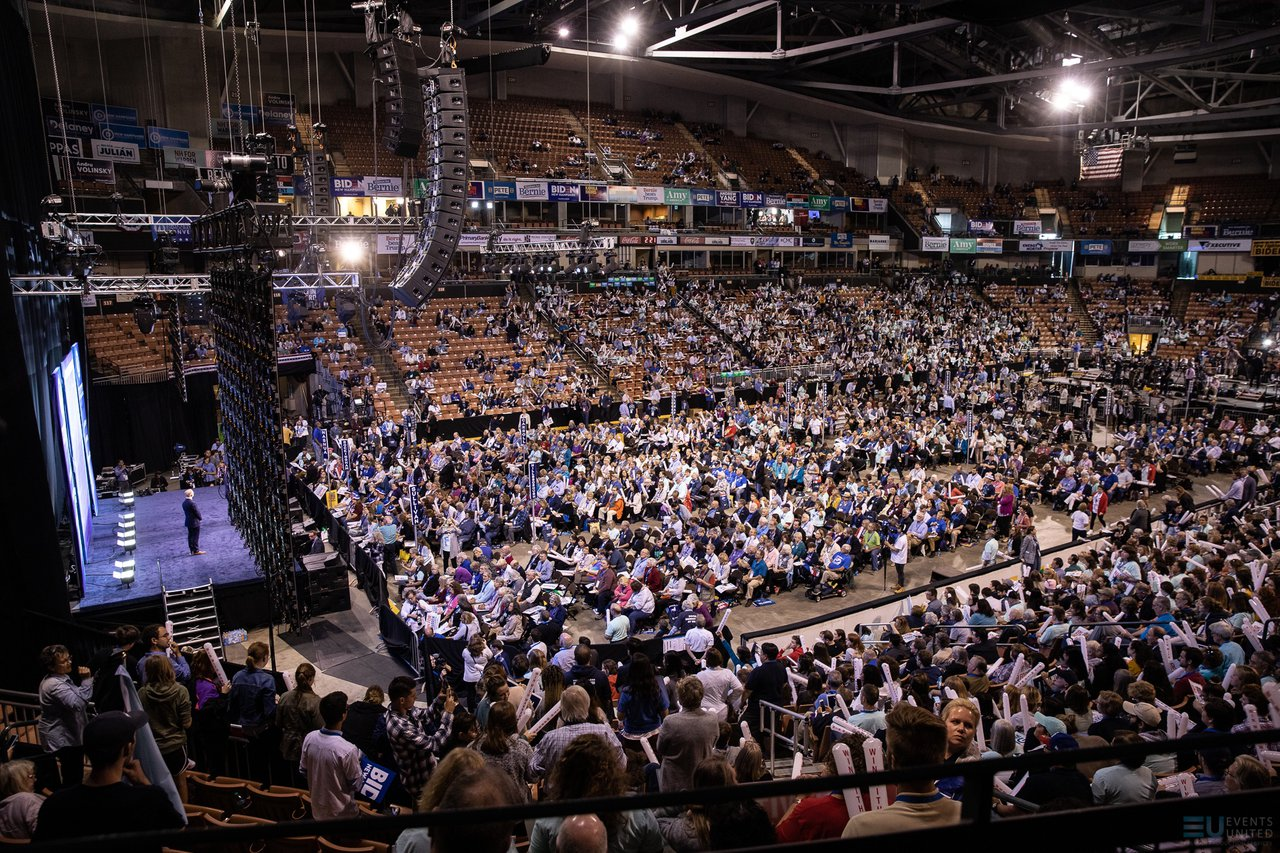 NH Democratic Convention photo Dems-15.jpg