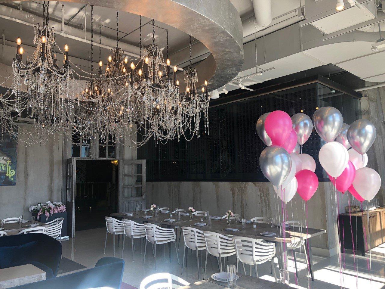 Client Birthday Celebration  photo 1557847550432_BASHESlavie3.jpg